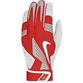 Nike GB0387 Vapor Elite Batting Gloves