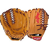"Rawlings Gamer XLE Trap-Eze 12.75"" Baseball Glove"