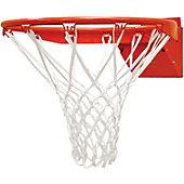 JayPro Scholastic Breakaway Basketball Goal