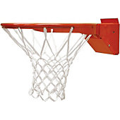 JayPro Professional Breakaway Basketball Goal