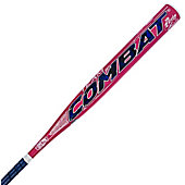Combat 2015 Team Combat Derby Girls USSSA Slowpitch Bat