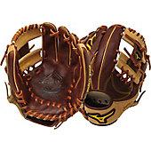 """Mizuno Classic 11.5"""" Fastpitch Glove"""