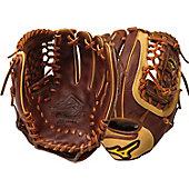 """Mizuno Classic 12"""" Fastpitch Glove"""