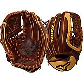 """Mizuno Classic 12.5"""" Fastpitch Glove"""
