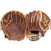 "Mizuno Classic Fastpitch Series 12.5"" Softball Glove"