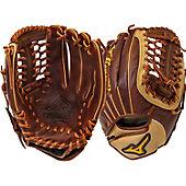 """Mizuno Classic 13"""" Fastpitch Glove"""