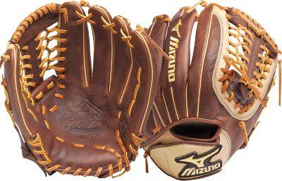 Softball Glove Images Series 13 Softball Glove