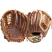 "Mizuno Classic Fastpitch Series 13"" Softball Glove"