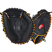 "Rawlings GG Gamer Series 32.5"" Catcher's Mitt"
