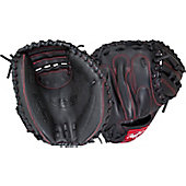 "Rawlings Gamer Youth Pro Taper 32"" Baseball Catcher's Mitt"
