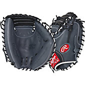 "Rawlings Gamer XLE Pro Taper Series 33"" Catcher's Mitt"