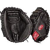 "Rawlings Gold Glove Gamer Pro Taper Series 32"" Baseball Catc"