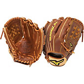 "Mizuno Classic Pro Future Series 12"" Youth Baseball Glove"