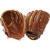 "Mizuno Classic Pro Soft 12"" Baseball Glove"