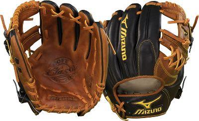 Infielders Softball Glove 11 3 4 Quot Softball Gloves