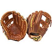 """Mizuno Classic Pro Future Series 11.25"""" Baseball Glove"""
