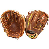 "Mizuno Classic Pro Future Series 11.5"" Youth Baseball Glove"