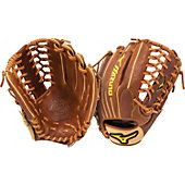 "Mizuno Classic Pro Future Series 12.25"" Youth Baseball Glove"