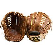 "Mizuno Classic Pro Soft 12.75"" Baseball Glove"