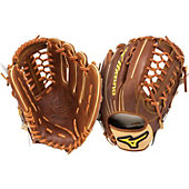 "Mizuno Classic Pro Soft Series 12.75"" Shock-2 Web Baseball Glove"