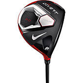 Nike Men's VRS Covert 2.0 Tour Driver Golf Club