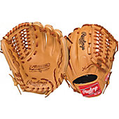 "Rawlings Gamer Dual Core 11.75"" Baseball Glove"