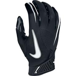 Nike's Adult VaporJet Football Gloves