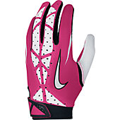 Nike Youth Vapor Jet 2 Football Gloves