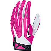 Nike Adult Superbad 2.0 Football Gloves