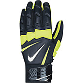 Nike Adult Hyperbeast 2.0 Lineman Gloves