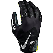 Nike Adult Vapor Fly Receiver Gloves