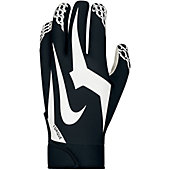 Nike Adult Torque Receiver Football Gloves