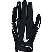 Nike Adult Superbad 3.0 Receiver Football Glove