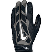Nike Youth Vapor Jet 3.0 Football Gloves