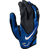 Nike Adult CJ Elite Receiver Football Gloves