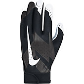 Nike Adult Torque 2.0 Receiver Football Gloves