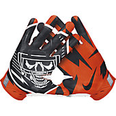 Nike Adult Superbad 3.0 Football Gloves