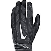 NIKE NIKE YOUTH VAPOR JET 3.0