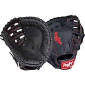 "Rawlings Gamer Youth Pro Taper 12"" Firstbase Baseball Mitt"