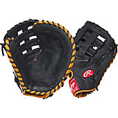 RAWLINGS Gamer Glv 1BM 12.5IN GLV