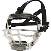 Gameface Sports Adult Safety Mask
