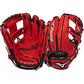 "Mizuno Franchise 11.5"" Baseball Glove"