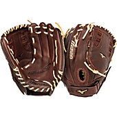 "Mizuno Franchise Series 13"" Slowpitch Glove"