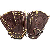 "Mizuno Franchise Series 14"" Slowpitch Glove"