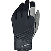 Nike Men's Cold Weather Golf Glove