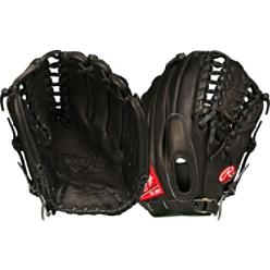 Rawlings Gold Glove Series 12 inch Youth Baseball Glove