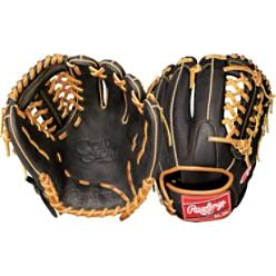 Rawlings Pro Mesh Gold Glove 11 1/2 Baseball Glove