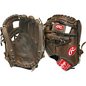 "Rawlings Gold Glove Bull Series 10.75"" Baseball Glove"