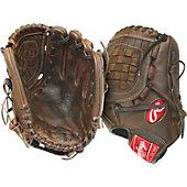 "Rawlings Gold Glove Bull Series 11"" Baseball Glove"