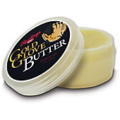 Rawlings Gold Glove Butter 16U